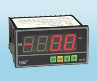 title='DS3A,DS4A,DS7A,DS9A型智能传感器测量控制仪表'
